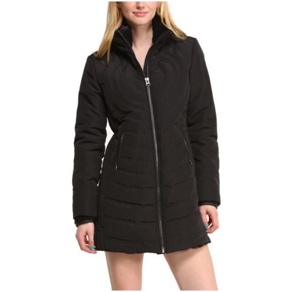 abrigo-desigual-xedar-47e2l30 1
