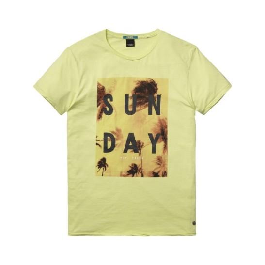 camiseta-scotchsoda-15010451102 1